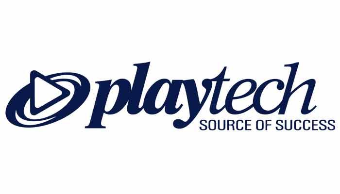 Playtech Handy Spielautomaten